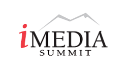 imedia-summit